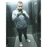 fernandoi878351's profile photo
