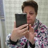 maribelm373813's profile photo