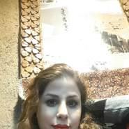 na46222's profile photo