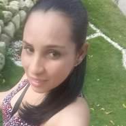 franklinr676597's profile photo