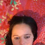 patricia9994's profile photo