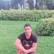 jhonz97's profile photo