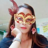 merofhem's profile photo