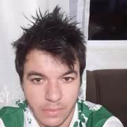 ricardoalexandr17's profile photo