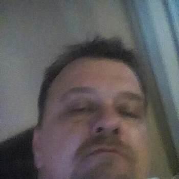 rowdy14life_Texas_Single_Male