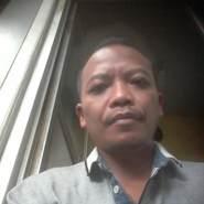 ipar467's profile photo