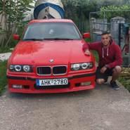 giorgost210983's profile photo