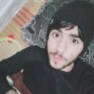 bfy0204's profile photo