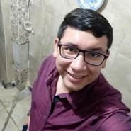 angelvargas5's profile photo