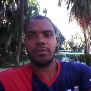 juliano512075's profile photo