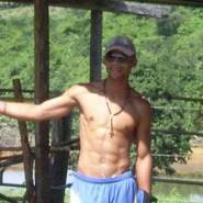 alexanderm961's profile photo