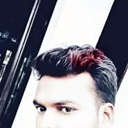 goldk66's profile photo