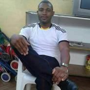 dieuned's profile photo