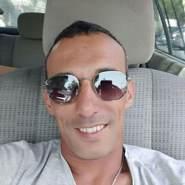 userlo63's profile photo
