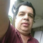 fernando_gil65's profile photo
