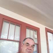 josem084405's profile photo