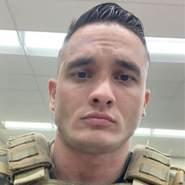 yepes6224's profile photo