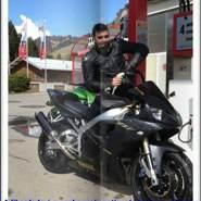 vitord944790's profile photo