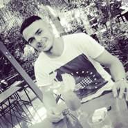 mergimh589408's profile photo