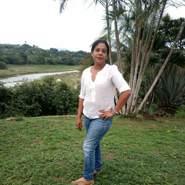 fannya534126's profile photo
