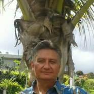 marcoc140268's profile photo
