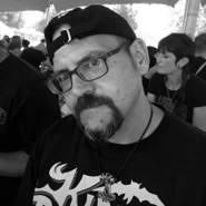 sergiococo's profile photo