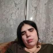adrianacarolina2's profile photo