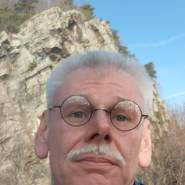 jimh320's profile photo