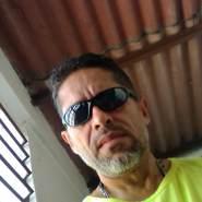 joseantoniodelg97459's profile photo