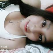 erikak155960's profile photo