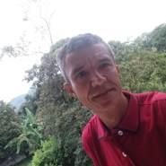 aliriomartinez's profile photo