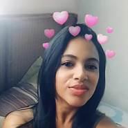 yanelisalome's profile photo
