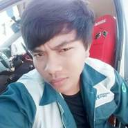 user_gwxnj9582's profile photo