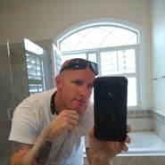myles90's profile photo