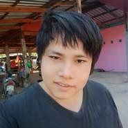 user_sum25's profile photo
