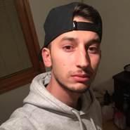 ahmet067588's profile photo