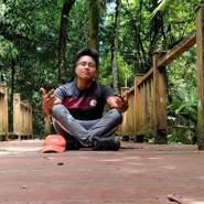jairoi687193's profile photo