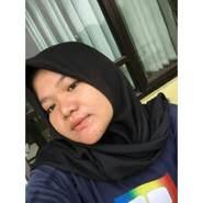 nonif09's profile photo