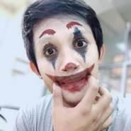 amnajr614943's profile photo