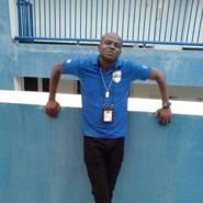 kenela433075's profile photo