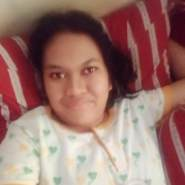 savila283087's profile photo