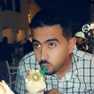 abdalazezosman's profile photo