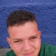 wisinm's profile photo