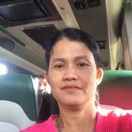 userkbmcx913's profile photo