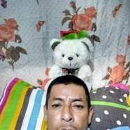 josej9572's profile photo