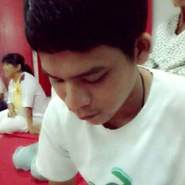 userfkz51670's profile photo