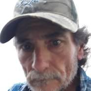 bigpopip's profile photo