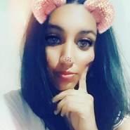 mairaa64957's profile photo