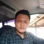 omgiikkpanunggalan's profile photo
