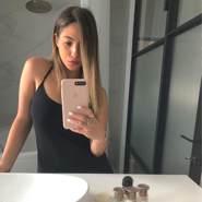 jamiew00's profile photo